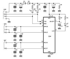 gsm gprs u0026 gps modem with sim900 sim908 module open electronics