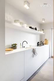 kitchen gray kitchen walls with white cabinets white kitchen