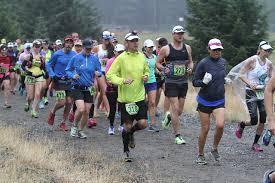tunnel light marathon 2018 jack jill s downhill marathon half