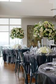 wedding designers wedding planners wedding designers wins weddings