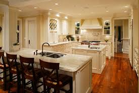 Kitchen Remodeling Designs Some Inspiring Of Small Kitchen Remodel Ideas Amaza Design