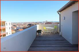 chambres d hotes narbonne et alentours chambres d hotes carcassonne et environs best of chambre fresh