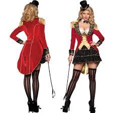 lion halloween costume online get cheap lion tamer costume aliexpress com alibaba group