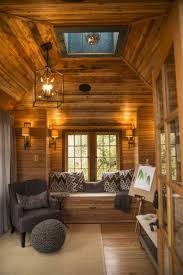Hidden Canopy Treehouse Monteverde by 1467 Best Tree Houses U0026 Exotic Homes Images On Pinterest