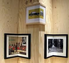 Photo Frame Ideas Some Different Picture Framing Ideas Scott Dawson U2013 The Picture