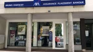 Pub Tv Axa Les Additions Gagnantes Profitez De Agence Assurance Chambéry 73000 Bruno Rakoczy Axa