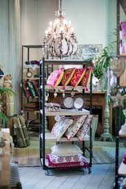 Home Decor Stores Sacramento 298 Best Deco Stores Images On Pinterest Shops Bay Area And