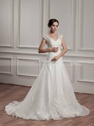 wedding dress shops uk best wedding dress shops uk