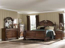 homelegance english manor bedroom set b834 bed set homelegance english manor bedroom set