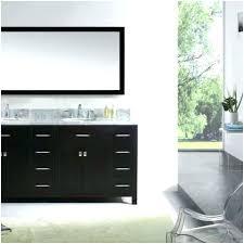 78 Bathroom Vanity 78 Bathroom Vanity 78 Bathroom Vanity Cabinet Electricnest Info