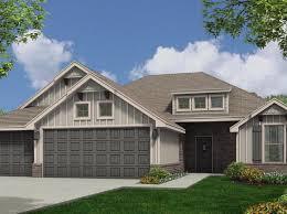 3 Bedroom Houses For Rent In Okc Oklahoma City New Homes U0026 Oklahoma City Ok New Construction Zillow