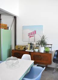 modern sideboards and my dining room wish list visualheart
