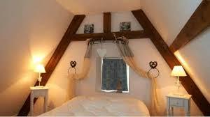 chambre d hotes obernai chambre d hôtes obernai location chambre d hôtes obernai bas rhin