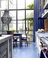 conforama luminaire cuisine récent cuisine tendance à luminaire meaning in lustre