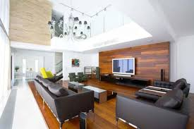 living room designs india interior design