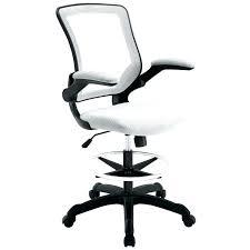 counter height adjustable desk chair medium size of desk height