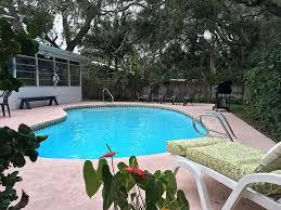 photos of seasthedayfl vrc 3770 3br 2 ba private beach house w