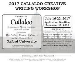 creative writing sample essays belonging creative writing essays creative writing tips writing a creative writing tips to write a college essay fc