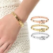 bracelet kors images Michael kors astor bracelet cheeki deals jpg