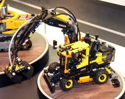 lego technic bucket wheel excavator lego updates lego technic 2016 sets and prices
