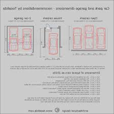 view dimensions of a two car garage small home decoration ideas best dimensions of a two car garage design decor photo and design ideas