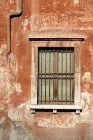 81 best andrea palladio images on pinterest renaissance old window italian architecture feature royalty