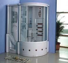 100 shower room design doorless shower design zyinga