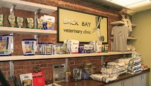 our team back bay veterinary clinic your neighborhood pet