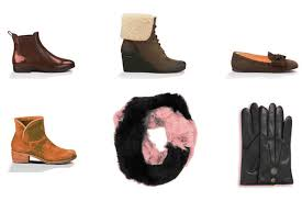 ugg boots sale trafford centre s day 2015 treat on a budget this year with great