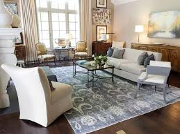spacious living room rugs u0026 curtains elegant white and grey rug with white sofa and