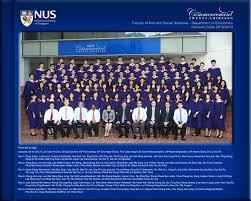 nus department of economics