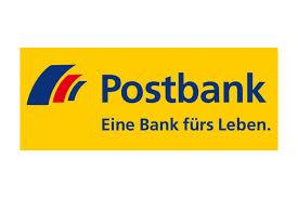 beste rentenversicherung im test 2017 postbank riester rente erfahrungen test 2017