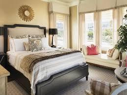 d o chambre adulte nature déco chambre adulte nature chambre idées de décoration de maison