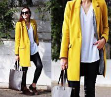 zara clothing for women ebay