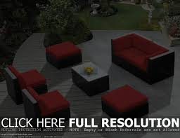 Patio Outdoor Furniture Clearance by Patio 22 Quality Patio Furniture Clearance Epic Outdoor