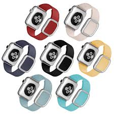 iwatch apk china apple magnetic china apple magnetic shopping