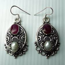 german silver jewellery silver jewelry ornaments gems n