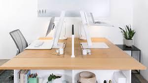 Computer Desk Price Desk New Desk Bedroom Desk Computer Desk Office Furnishings Desk