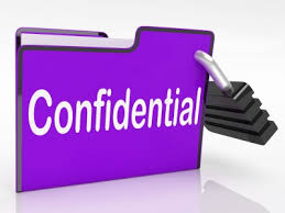 stealth job search create a confidential cover letter executive