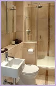 small bathroom bathtub ideas small bathtub ideas freebeacon co