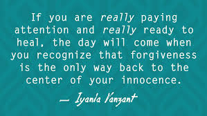 13 iyanla vanzant quotes every should read huffpost