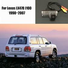lexus lx470 body kit online get cheap lexus lx470 accessories aliexpress com alibaba