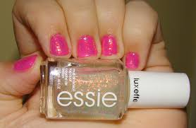 it u0027s all pretty to me favorite winter polish picks plus essie u0027s