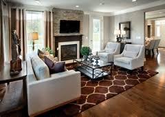 rocky u0027s furniture bakersfield ca 93308 yp com