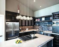 island lighting for kitchen modern pendant lighting for kitchen island new modern island