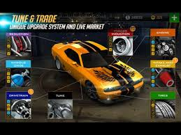 android racing apk free nitro nation racing apk offline data 3 3 2 android free
