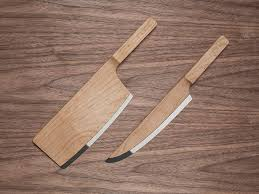 nesting kitchen knives nesting doll kitchen gadgets bin 8
