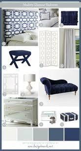 Navy Blue Bedroom by 184 Best Master Bedroom Ideas Images On Pinterest Bedroom Ideas