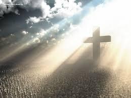The Creator God Of Light The Everlasting Gospel Christ The Creator U2013 Defending Genesis