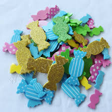 online get cheap foam craft kits aliexpress com alibaba group